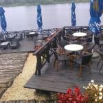 Srebrno jezero - Rekreaturs - 4