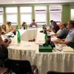 Састанак - Јагодина - 10.07.2017 (2)