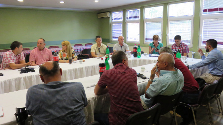 Састанак - Јагодина - 10.07.2017 (3)