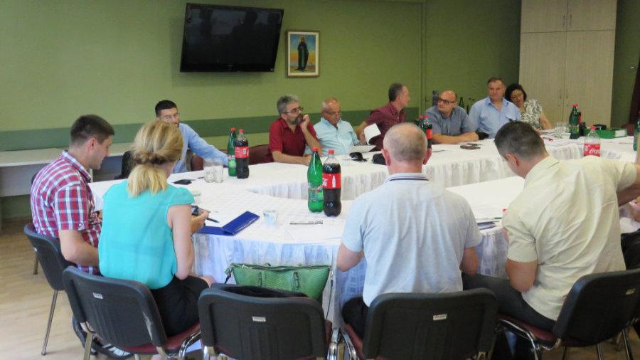 Састанак - Јагодина - 10.07.2017 (4)