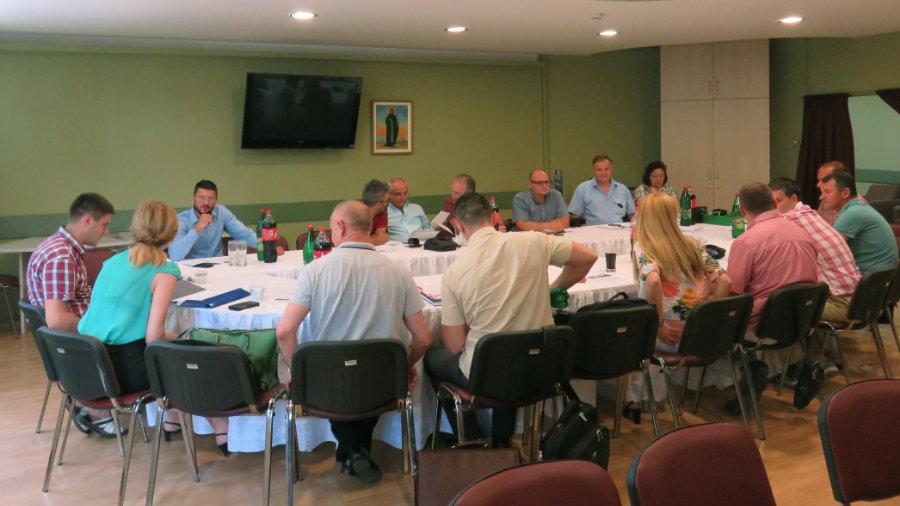 Састанак - Јагодина - 10.07.2017 (5)