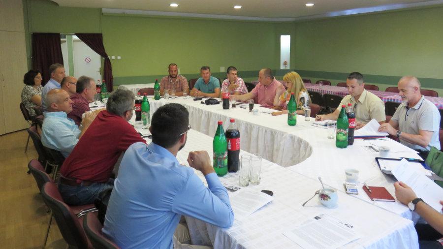 Састанак - Јагодина - 10.07.2017 (6)